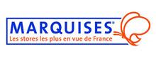Les stores les plus vendus en France