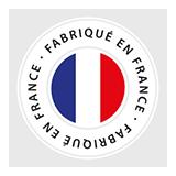 Spécialiste des menuiseries, ouvertures, fermetures et escaliers, PVC, Bois et Aluminium, concessionnaire de marques et de Janneau.