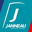 Partenaire certifié Janneau